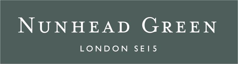 Nunhead Green logo