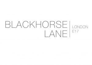 Blackhorse Apartments - Shared Ownership logo