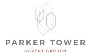 Parker Tower - Shared Ownership logo